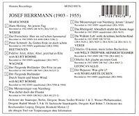 Josef Herrmann - Produktdetailbild 1