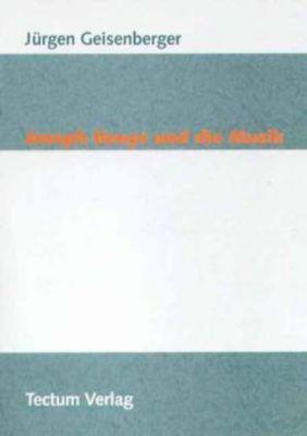 Joseph Beuys und die Musik, Jürgen Geisenberger