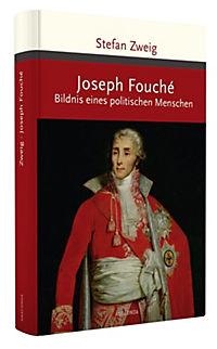 Joseph Fouché - Produktdetailbild 1