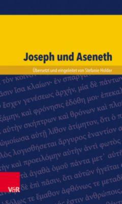 Joseph und Aseneth