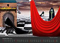 Journey in another World - Surreal Impressions (Wall Calendar 2019 DIN A3 Landscape) - Produktdetailbild 9