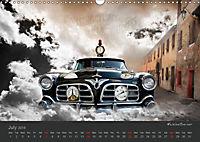 Journey in another World - Surreal Impressions (Wall Calendar 2019 DIN A3 Landscape) - Produktdetailbild 7
