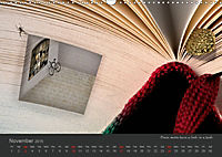 Journey in another World - Surreal Impressions (Wall Calendar 2019 DIN A3 Landscape) - Produktdetailbild 11