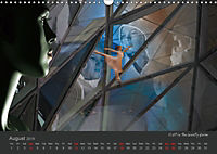 Journey in another World - Surreal Impressions (Wall Calendar 2019 DIN A3 Landscape) - Produktdetailbild 8