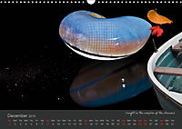 Journey in another World - Surreal Impressions (Wall Calendar 2019 DIN A3 Landscape) - Produktdetailbild 12