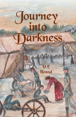 Journey into Darkness, Dell Brand