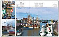 Journey through East Frisia - Produktdetailbild 3