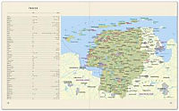 Journey through East Frisia - Produktdetailbild 9
