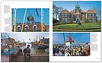 Journey through East Frisia - Produktdetailbild 1