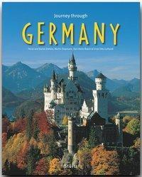 Journey through Germany, Ernst-Otto Luthardt