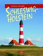 Journey through Schleswig-Holstein, Karl-Heinz Raach, Johann Scheibner, Georg Schwikart