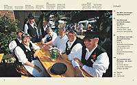 Journey through Schleswig-Holstein - Produktdetailbild 2