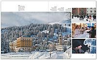 Journey through St. Moritz and the Engadine - Produktdetailbild 2