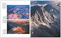 Journey through St. Moritz and the Engadine - Produktdetailbild 1