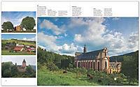 Journey through the Eifel - Produktdetailbild 3