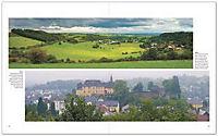 Journey through the Eifel - Produktdetailbild 5