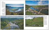 Journey through the Eifel - Produktdetailbild 7