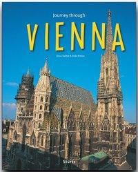 Journey through Vienna, János Kalmár, Dodo Kresse