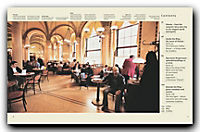 Journey through Vienna - Produktdetailbild 1