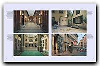 Journey through Vienna - Produktdetailbild 2