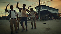 Journey to Jah - Produktdetailbild 6
