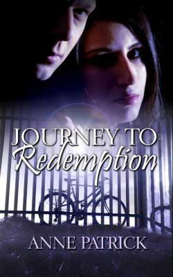 Journey to Redemption, Anne Patrick