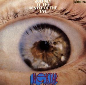 Journey To The Centre Of The Eye, Nektar