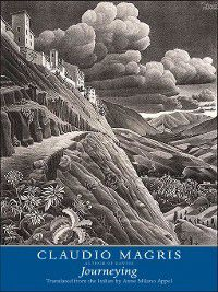 Journeying, Claudio Magris