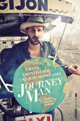 Journeyman, Fabian S. Körner