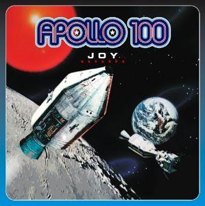Joy, Apollo 100
