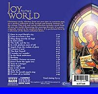 Joy To The World - Produktdetailbild 1