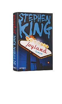 Joyland - Produktdetailbild 1