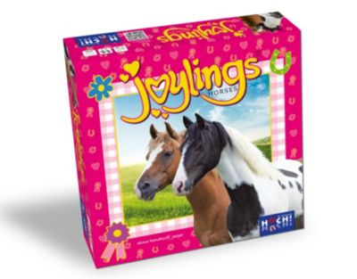 Joylings