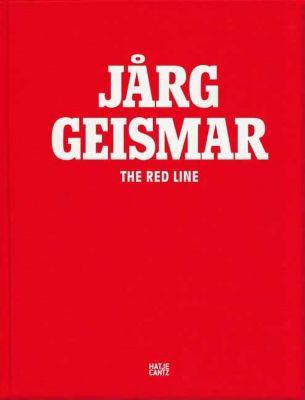 Jårg Geismar
