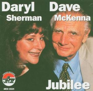 Jubilee, Daryl & McKenna,Dave Sherman