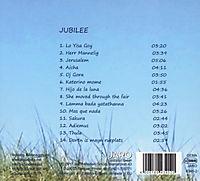 Jubilee Live - Produktdetailbild 1