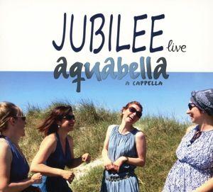 Jubilee Live, Aquabella