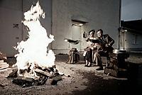 Jud Süss - Film ohne Gewissen - Produktdetailbild 9