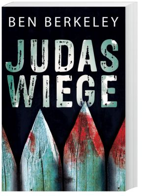 Judaswiege, Ben Berkeley