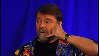 Jürgen von der Lippe - Das Beste aus 30 Jahren - Produktdetailbild 2