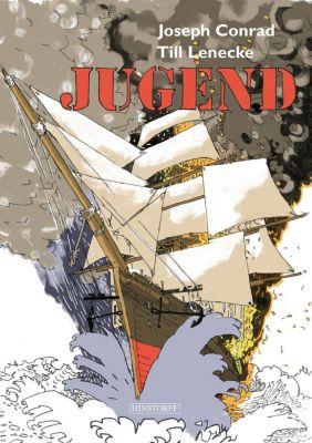 Jugend - Joseph Conrad pdf epub