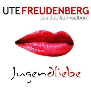 Jugendliebe-Das Jubiläumsalbum, Ute Freudenberg