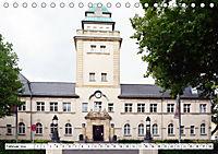 Jugendstil - Darmstadt (Tischkalender 2019 DIN A5 quer) - Produktdetailbild 2