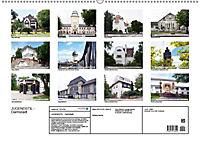 Jugendstil - Darmstadt (Wandkalender 2019 DIN A2 quer) - Produktdetailbild 5