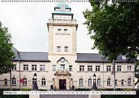 Jugendstil - Darmstadt (Wandkalender 2019 DIN A2 quer) - Produktdetailbild 13