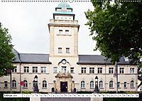 Jugendstil - Darmstadt (Wandkalender 2019 DIN A2 quer) - Produktdetailbild 2