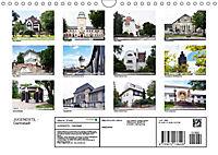 Jugendstil - Darmstadt (Wandkalender 2019 DIN A4 quer) - Produktdetailbild 13