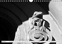 Jugendstil in Stuttgart-West (Wandkalender 2019 DIN A4 quer) - Produktdetailbild 1
