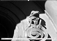 Jugendstil in Stuttgart-West (Wandkalender 2019 DIN A2 quer) - Produktdetailbild 4