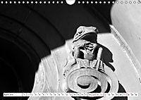 Jugendstil in Stuttgart-West (Wandkalender 2019 DIN A4 quer) - Produktdetailbild 4